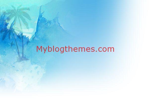 Grunge blue twitter background template myblogthemes free grunge blue twitter background template maxwellsz