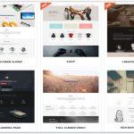 3 Fast Loading WordPress Themes 2017